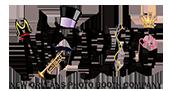 NOPBC Logo 3