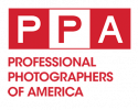 PPA Photo Booth New Orleans